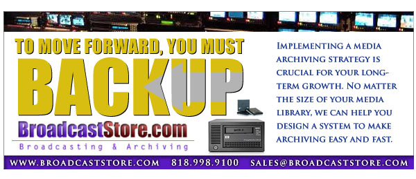 Tape Archive, Backup LTO library solution,petabytes, backup tape, long term data storage,