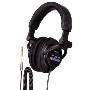 SONY / MDR7509