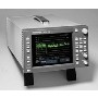 TEKTRONIX / WFM700HD