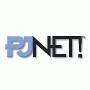 SONY / PJNET