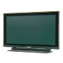 PANASONIC / TH-37PWD4UZ PLASMA DISPLAYS