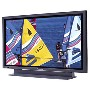 PANASONIC / TH-37PWD6UY PLASMA DISPLAYS