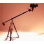 LONG VALLEY EQUIPMENT / SEVEN JIB COMPACT XL