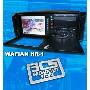 WAFIAN / HR-1 HD