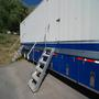 OB TRUCK/TRAILER / TRAILER 48' PRODUCTION RACK READY REF EQ515293