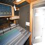 OB TRUCK/TRAILER / TRAILER 48' AUDIO & RACK READY REF EQ515292