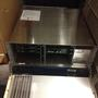 LEITCH / NEO SUITEVIEW MULTIVIEWER