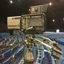 PHILIPS / LDK 2000 CAMERA CHAIN