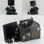 SILICON IMAGING / SI-2K