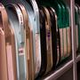 ALTERAN / 1 INCH TYPE C TRANSFER TO DIGITAL FILE
