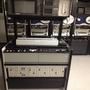 ALTERAN / 2 INCH QUADRUPLEX TRANSFER TO DIGITAL FILE
