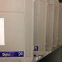ALTERAN / D1 VIDEOTAPE TRANSFER TO DIGITAL FILE