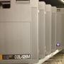 ALTERAN / D2 VIDEOTAPE TRANSFER TO DIGITAL FILE