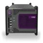 GRASS VALLEY / K2 SOLO