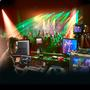 BLACKMAGIC DESIGN / BMD-4 STUDIO CAM STUDIO PACKAGE