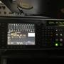 ALTERAN / HDCAM SRW TAPE TRANSFER TO DIGITAL FILE