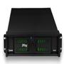 NEWTEK / 3PLAY 425 WITH 820CS