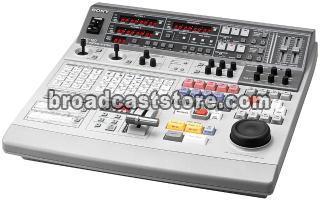 SONY / FXE-120