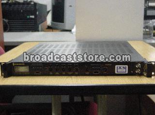 STD COM / MT900B