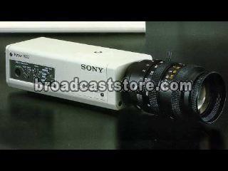 SONY / DXC151A
