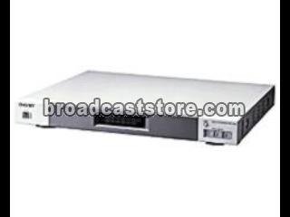 SONY / DSC-1024HD
