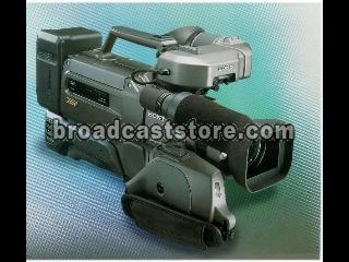 SONY / DSR200PAC