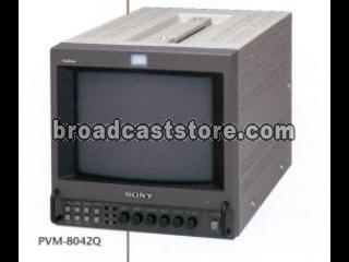 Sony Pvm8042q Monitor Color. Sony Pvm 9220me Service Manual Schematics Eeprom. Sony Pvm 9220me Service Manual Schematics Eeprom. Pvm 8044q 12 Volt Wiring ...