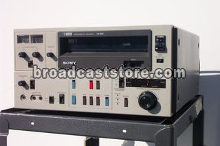 SONY / VO-5800