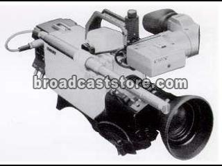 SONY / DXC-M3A