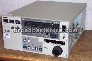SONY / BVU-920