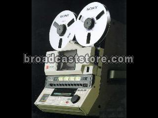 SONY / BVH-3000