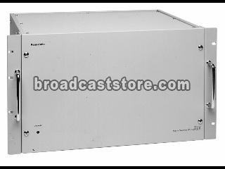 PANASONIC / WJ-SX550A MATRIX SYSTEM 500