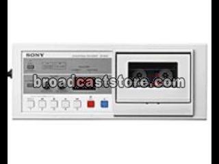 SONY / ER8020