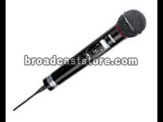 Ahuja Gooseneck Wired Microphone Gm 615 Details together with 909992 Help Desk Monitor Positioning Small Room Noob in addition Iseries besides 44 moreover 44. on m audio studio monitors