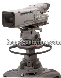 SONY / HDC-900