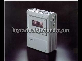 SONY / VO-8800