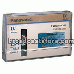 PANASONIC / AY-DV124AMQ