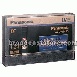 PANASONIC / AY-DV124PQ
