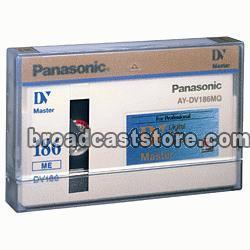 PANASONIC / AY-DV186MQ