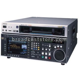 SONY / SRW-5000