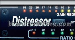 EMPIRICAL LABS / DISTRESSOR EL8