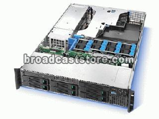 BELL / SERVER ONE