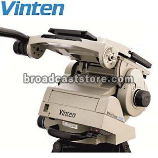 VINTEN / VECTOR 700 3448