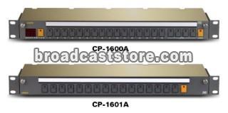 EVERTZ / CP1601A