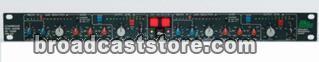 BSS AUDIO / DPR-402