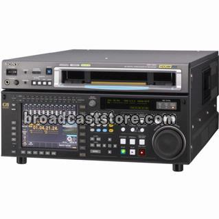 SONY / SRW-5800