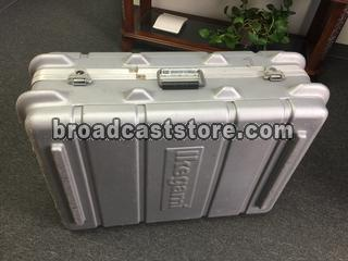 IKEGAMI / CCH-SPC/U THERMAL CARRYING CASE