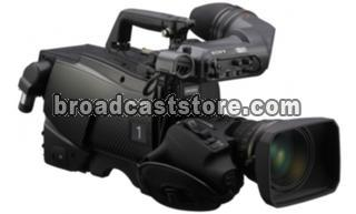 SONY / HDC-2500