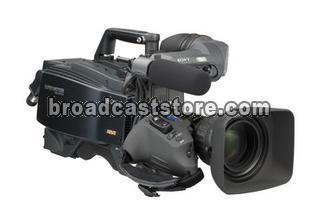 SONY / HDC-3300L
