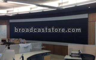 BARCO / OV-513 33X8 VIDEO WALL